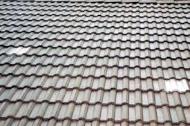 Tile Roof Repair Tile Roof Repair Kansas City Overland Park Roof Repair