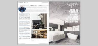 design your own home florida south florida luxury guide morada haute furniture boutique