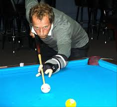 sharks pool tables san jose ca 14 best pool legends images on pinterest billiards pool legends