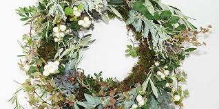 boxpark christmas wreath making