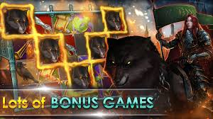 best slot machines free 2018 excited casino games android apps