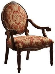 cheap accent chairs home u0026 interior design