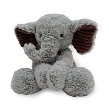 stuffed animals babies toys