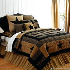 Western Bedding Set Bedding Western Bedding Sets Set For Themed Size