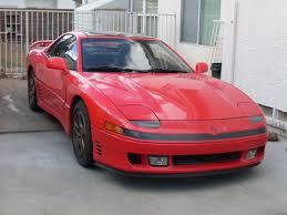 nissan 3000gt 1992 mitsubishi 3000gt partsopen