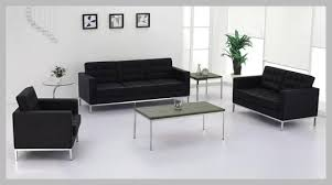 Inexpensive Reception Desk Reception Lobby Waiting Room Furniture Reception Furniture 4 Less