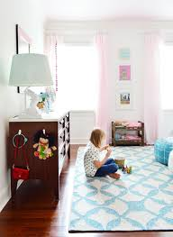 Pink Bedroom Rug Evolution Of A Room U0027s Bedroom Edition Young House Love
