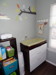 Babyletto Dresser Changing Table 114 Best Babyletto Modo Crib Images On Pinterest Baby Cribs