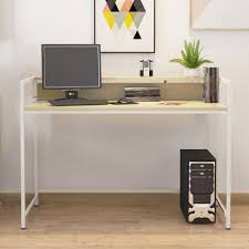 Office Desk Workstation by Best Workstation To Make You Work Happily And Boost Your Productivity