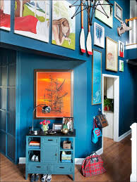 Orange Nursery Decor by Orange And Teal Bedroom Ideas Bedroom Design Ideas