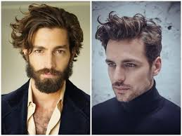67 great hairstyles for curly u0026 wavy haired men hairstylo