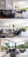 21 Angullia Park Floor Plan 498 best living room 客厅 images on pinterest architecture tv