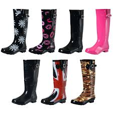 womens wellington boots australia wellie boots amorporbogota co