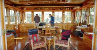 fire lookout home plans escortsea