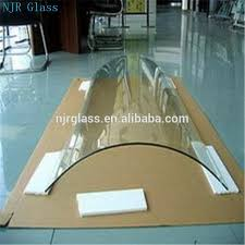 Glass Awnings For Doors Glass Awnings Canopy Glass Awnings Canopy Suppliers And