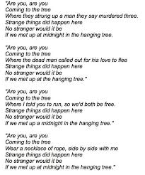 hunger games theme song 184 best hunger games images on pinterest game of the hunger