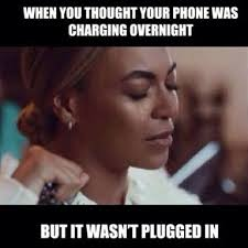Memes Funny Quotes - 24 best memes images on pinterest beyonce memes hilarious quotes