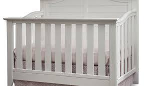 White Mini Cribs by Amazing Mini Crib Vs Full Size Crib Tags Mini Crib Vs Standard