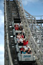 213 best art roller coasters images on pinterest rollers