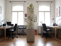 home office room 22 creative workspace ideas for couples brit co