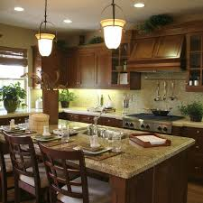 custom cabinets designs kitchen cabinets works