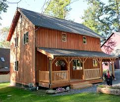 two cabin plans shed roof cabin design luxury cabin plans two floor plan tiny
