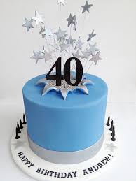 birthday cakes for men cooking wise from all world