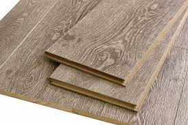 Laminate Flooring Mm Manchester 12 3 Mm Royaltech Handscraped Laminate Flooring Royal