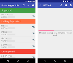 router keygen apk routerkeygen yolosec apk version 4 1 5 net