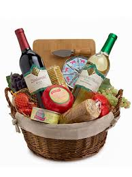 online gift baskets gourmet gift baskets online coupons at womansday