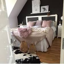 What Now Dream Bedroom Makeover - what u0027s black white and chic all over a teen bedroom makeover in