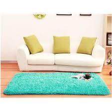 moquette chambre bébé moquette chambre enfant bleu achat vente moquette chambre