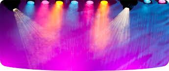 disco light disco lighting hire london dj lighting hire london