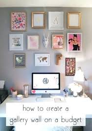 designing your room stuff to decorate your rooms wall decor way to decorate your bedroom
