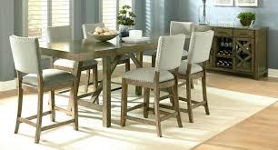 settee for dining room table dining room settee dining tables small couch in kitchen curved