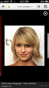 styling shaggy bob hair how to 20 best haircuts my wife should get images on pinterest hair cut