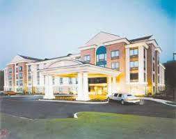 Comfort Inn Pawtucket Hampton Inn Planned For Pawtucket Carpionato
