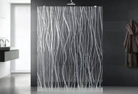 madras fili mate u0027 glass shower cabin by vitrealspecchi stylepark