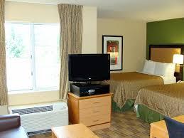 condo hotel stayamerica airpt san jose ca booking com