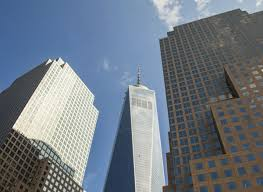 new york commercial real estate leases