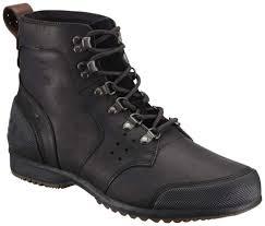 sorel men s shoes sale outlet sorel men s shoes clearance online