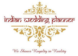 wedding planning companies wedding planners