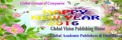 publish house global group of companies