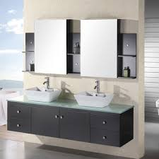 72 In Bathroom Vanity by Brayden Studio Newcastle 72