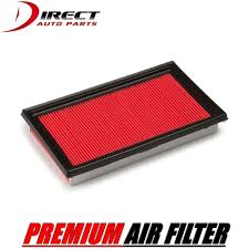 nissan altima 2016 cabin air filter 2014 nissan versa cabin air filter