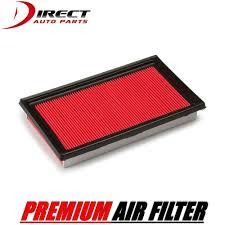 nissan altima 2016 air filter 2014 nissan versa cabin air filter