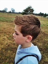boy haircuts for 7 year olds 7 year old boy hairstyles old haircuts elegant for jpg hairstyle