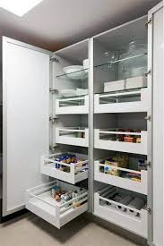 kitchen storage cabinets india here are kitchen storage cabinets india for your cozy