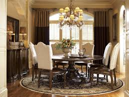 old world dining room tables gallery design of bathroom edinburghrootmap