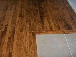 floor staining hardwood flooring specialists